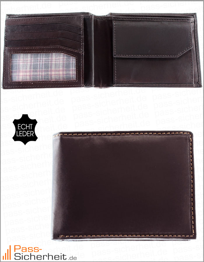 7ab2a932f900e RFID-Portemonnaie